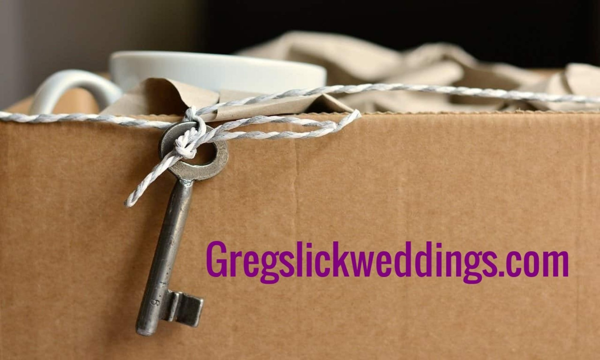 Singapore Mover Company, Best House Moving Services - Gregslick Movers